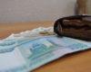 Пенсионерку из Алданского района обманули на 63 тысячи рублей