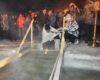 Нерюнгринцев приглашают на Крещенские купания
