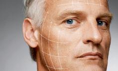 Лучшие новации косметической хирургии для мужчин и женщин