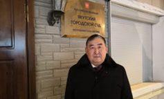 Экс-главу Нюрбинского района Якутии приговорили к четырем годам условно
