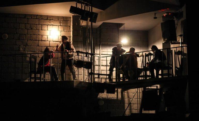 Все о том, каким будет Год театра в Якутии