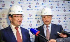 Николаев: новый энерготранзит в Якутии решит проблему отключений света