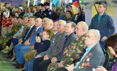 """""""Полюс Алдан"""" за год реализовал свыше 70 благотворительных и спонсорских проектов"""