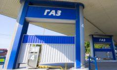 Правительство Якутии намерено развивать рынок газомоторного топлива