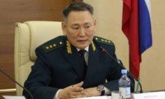Горно-добывающая компания «Алдан» заплатит 1,5 млн за загрязнение реки в Якутии