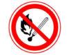 Памятка для родителей: Предупреждение пожаров от детской шалости с огнем