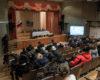 Правительство Якутии отчитывается в Нерюнгринском районе