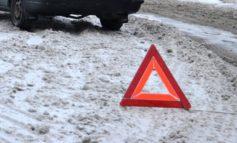 В результате ДТП в Якутске пострадал 8-летний мальчик