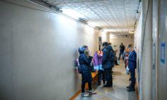 На ремонт и оснащение детской поликлиники в Нерюнгри выделят более 130 млн рублей