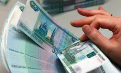 Экс-главу наслега в Ленском районе Якутии обвиняют в хищениях и подлоге