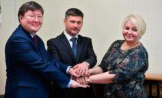 Зачем лжет Министр здравоохранения Республики Саха (Якутия)?