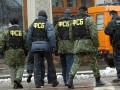 Спецслужбы предотвратили теракт в Самарской области
