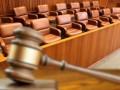 В Якутском городском суде рассмотрелипервое уголовное дело с участием присяжных