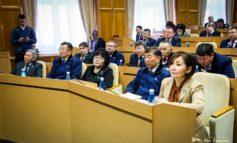 Как депутаты Ил Тумэн уничтожают местное самоуправление