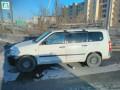 Два ДТП с пострадавшими произошли в Якутске за минувшие выходные