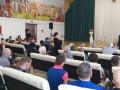 Минтруд Якутии проверил анонимную информацию об условиях жизни в доме-интернате для пожилых и инвалидов