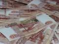 Усть-Янский район Якутии не оплатил ремонт школы