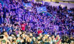 Чемпионаты республики предлагают проводить в райцентрах