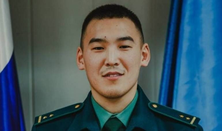 Проект «Эколог Якутии»: «Важно, чтобы выбор был осознанным», — Алексей Иванов