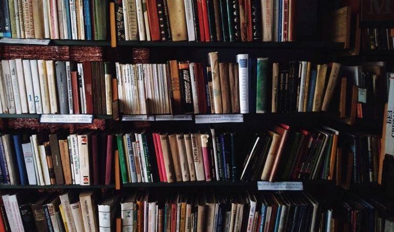 Библиотека в Беркаките получит пять миллионов из федерального бюджета