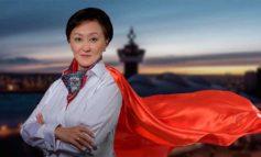 Журналистка опубликовала компромат на чудо-мэра Якутска
