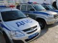 Два ДТП с детьми произошли за минувшие сутки в Якутске