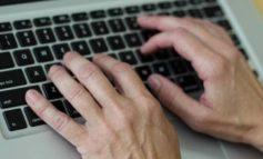 19-летний якутянинповерил мошенникам, которые взломали аккаунт его знакомой
