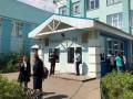 Подросток вооруженный ножом и пистолетом удерживал одноклассников в Казани