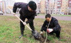 В Нерюнгри завершился двухмесячник санитарной очистки
