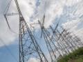Пять районов Якутии остались без электричества в результате аварии
