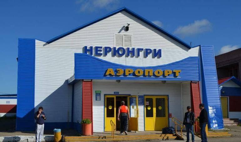 «Аэропорты Севера» будут реконструировать четыре аэропорта на сумму 12,8 миллиарда рублей