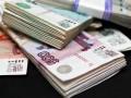 Житель Мирного получил условный срок за присвоение 3,8 млн рублей