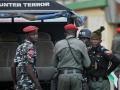 В Нигерии 16 человек погибли в результате нападения боевиков