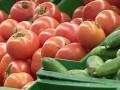 У предпринимателя в Мохсоголлохе арестовали овощи