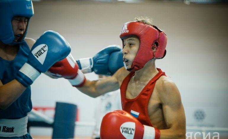 Завершился турнир им. Сергея Самойлова среди юношей 2003-2004 годов рождения