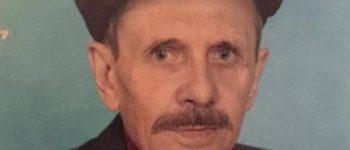 «Этого деда боялись»: из-за чего якутский пенсионер расстрелял соседей
