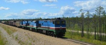 Продажа билетов на поезда Томмот — Нижний Бестях откроется после 22 июля. Предварительные тарифы
