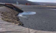 В Нерюнгринском районе значительно сократятся выбросы в реку Чульман