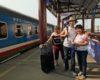 Поедем на поезде: Все, что нужно знать о Едином билете