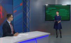 Телеканал «Якутия 24» представляет новыйпраймовыйэфир