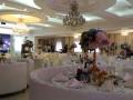 Число отравившихся гостей двух ресторанов Якутска выросло до 36 человек