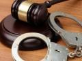 Руководитель Алданского РОВД заключен под стражу на два месяца