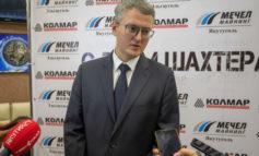 Премьер-министр Якутии: Дороги – одна из наболевших проблем, но мы ее решаем