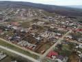 Землетрясение магнитудой 4,1 произошло в Чечне