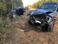 Водитель погиб в ДТП в Мирнинском районе Якутии