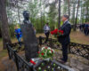 Владимир Солодов: «Шахтер – это больше, чем профессия»