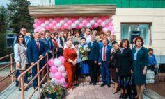 В Нерюнгри появился филиал медицинского центра «Белая Роза-Саха»