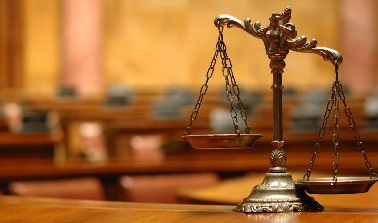 Жителя Нерюнгри лишили свободы за неуплату алиментов