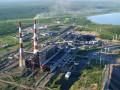 Управляющие компании задолжали «Якутскэнерго» 6,3 млн рублей