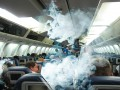 Житель Якутии привлечен к административной ответственности за курение на борту самолета